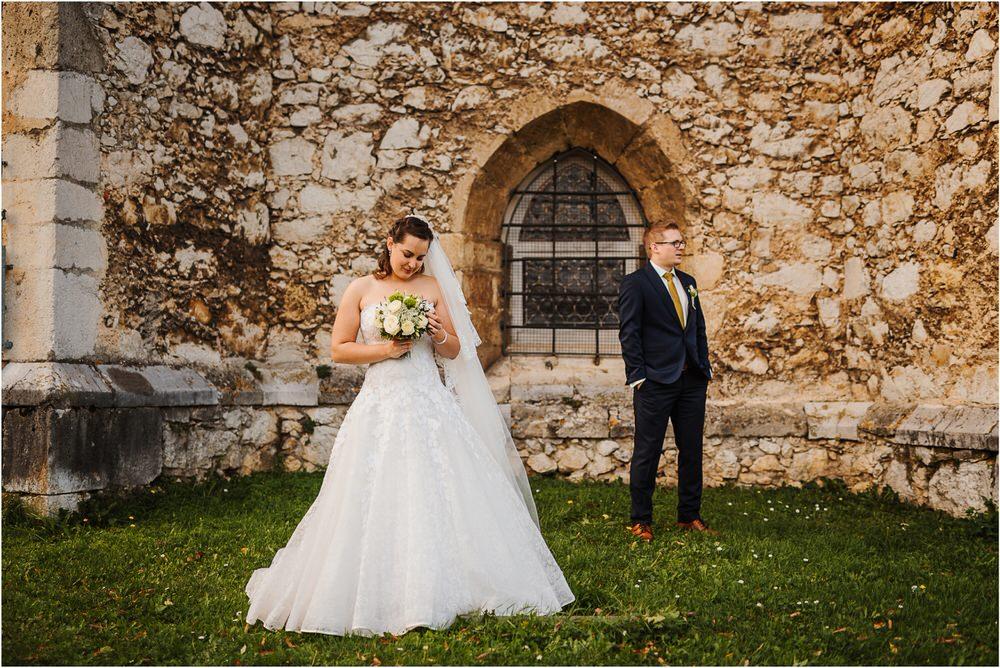 tri lučke poroka poročni fotograf fotografiranje intimna poroka zaroka krško posavje dolenjska novo mesto nika grega rustikalna romantična vintage wedding slovenia photography 0050.jpg