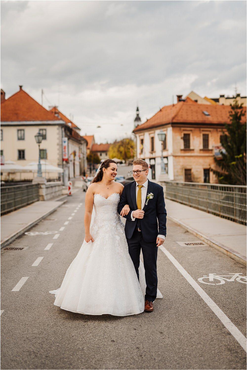 tri lučke poroka poročni fotograf fotografiranje intimna poroka zaroka krško posavje dolenjska novo mesto nika grega rustikalna romantična vintage wedding slovenia photography 0052.jpg
