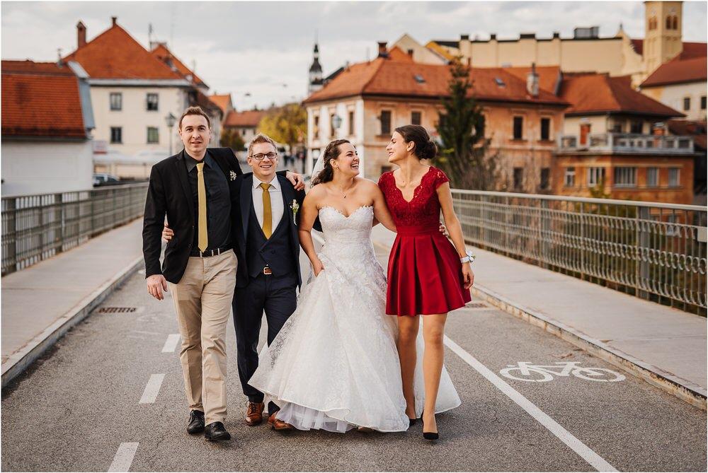 tri lučke poroka poročni fotograf fotografiranje intimna poroka zaroka krško posavje dolenjska novo mesto nika grega rustikalna romantična vintage wedding slovenia photography 0055.jpg