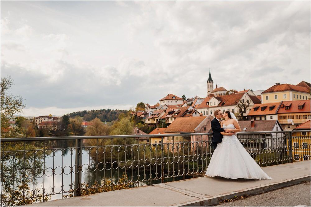 tri lučke poroka poročni fotograf fotografiranje intimna poroka zaroka krško posavje dolenjska novo mesto nika grega rustikalna romantična vintage wedding slovenia photography 0056.jpg