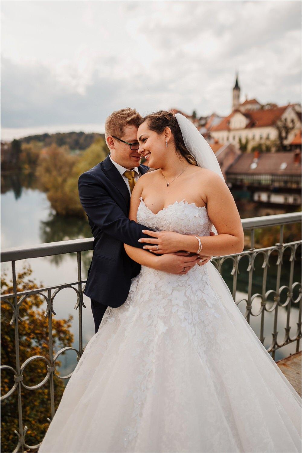 tri lučke poroka poročni fotograf fotografiranje intimna poroka zaroka krško posavje dolenjska novo mesto nika grega rustikalna romantična vintage wedding slovenia photography 0057.jpg