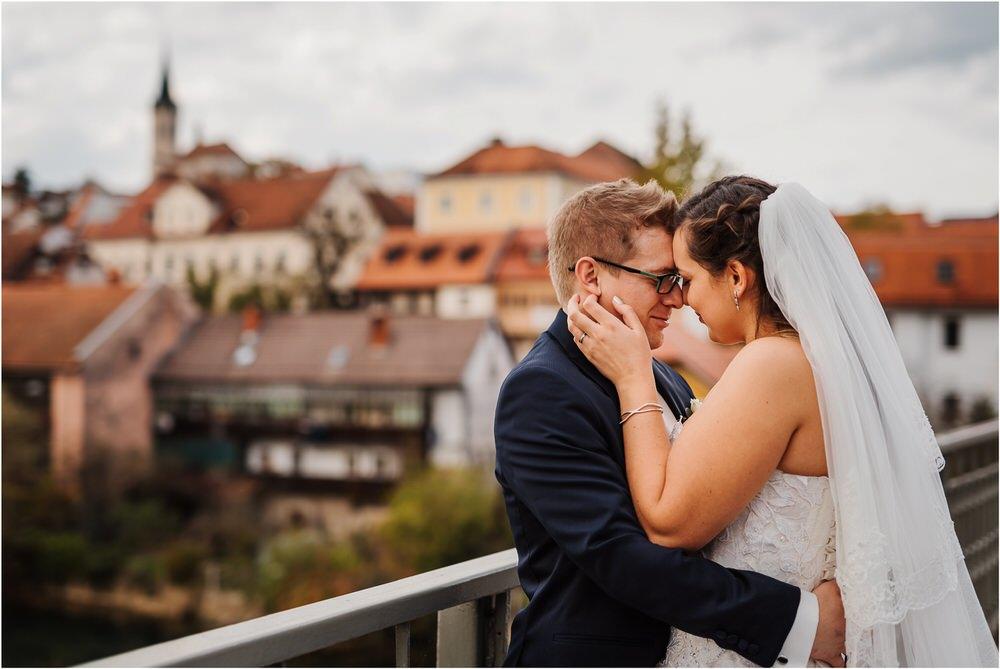 tri lučke poroka poročni fotograf fotografiranje intimna poroka zaroka krško posavje dolenjska novo mesto nika grega rustikalna romantična vintage wedding slovenia photography 0058.jpg