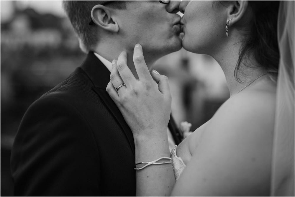 tri lučke poroka poročni fotograf fotografiranje intimna poroka zaroka krško posavje dolenjska novo mesto nika grega rustikalna romantična vintage wedding slovenia photography 0059.jpg