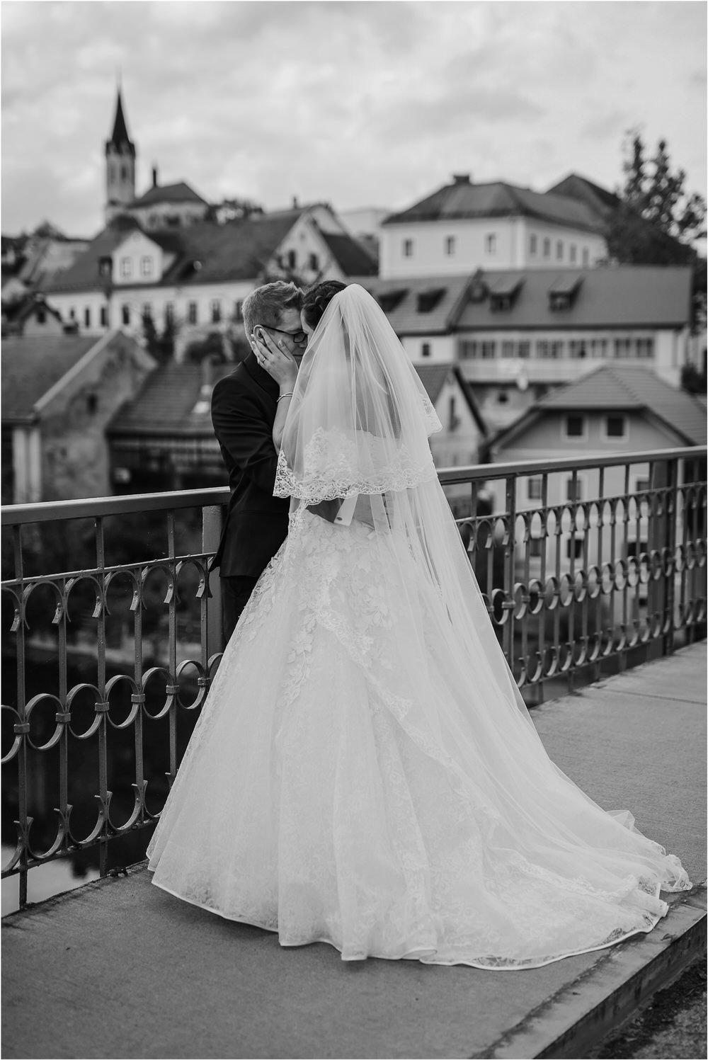 tri lučke poroka poročni fotograf fotografiranje intimna poroka zaroka krško posavje dolenjska novo mesto nika grega rustikalna romantična vintage wedding slovenia photography 0060.jpg
