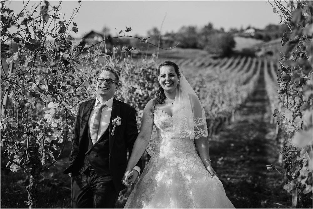 tri lučke poroka poročni fotograf fotografiranje intimna poroka zaroka krško posavje dolenjska novo mesto nika grega rustikalna romantična vintage wedding slovenia photography 0063.jpg