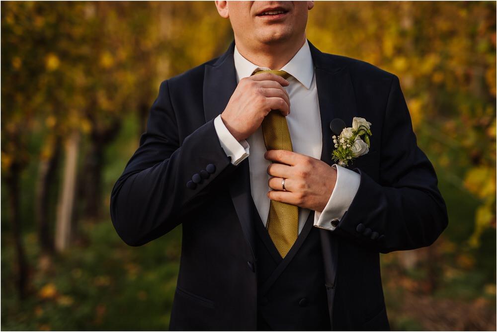 tri lučke poroka poročni fotograf fotografiranje intimna poroka zaroka krško posavje dolenjska novo mesto nika grega rustikalna romantična vintage wedding slovenia photography 0069.jpg