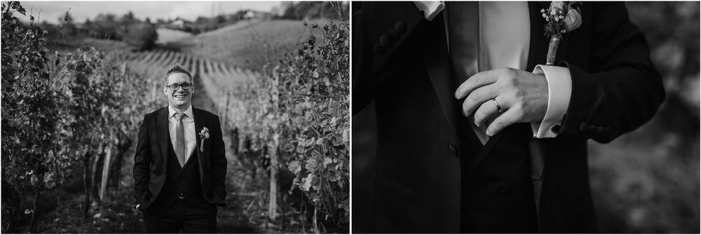 tri lučke poroka poročni fotograf fotografiranje intimna poroka zaroka krško posavje dolenjska novo mesto nika grega rustikalna romantična vintage wedding slovenia photography 0070.jpg