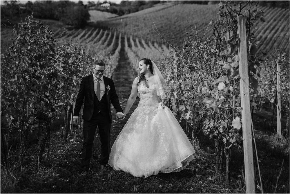 tri lučke poroka poročni fotograf fotografiranje intimna poroka zaroka krško posavje dolenjska novo mesto nika grega rustikalna romantična vintage wedding slovenia photography 0072.jpg