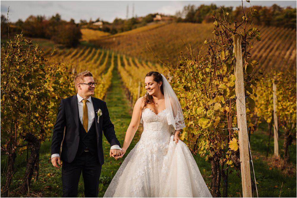 tri lučke poroka poročni fotograf fotografiranje intimna poroka zaroka krško posavje dolenjska novo mesto nika grega rustikalna romantična vintage wedding slovenia photography 0073.jpg