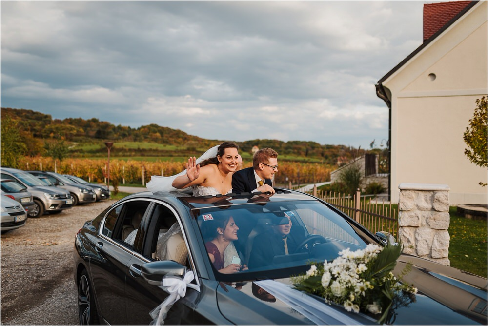 tri lučke poroka poročni fotograf fotografiranje intimna poroka zaroka krško posavje dolenjska novo mesto nika grega rustikalna romantična vintage wedding slovenia photography 0076.jpg
