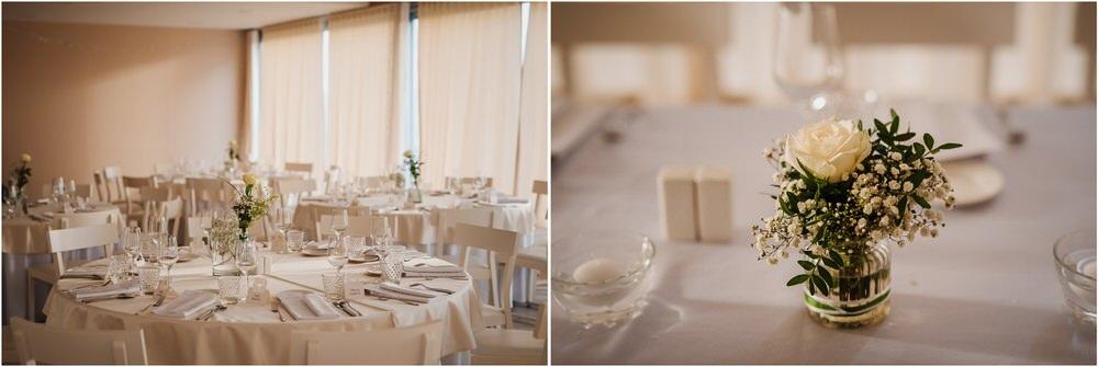 tri lučke poroka poročni fotograf fotografiranje intimna poroka zaroka krško posavje dolenjska novo mesto nika grega rustikalna romantična vintage wedding slovenia photography 0078.jpg