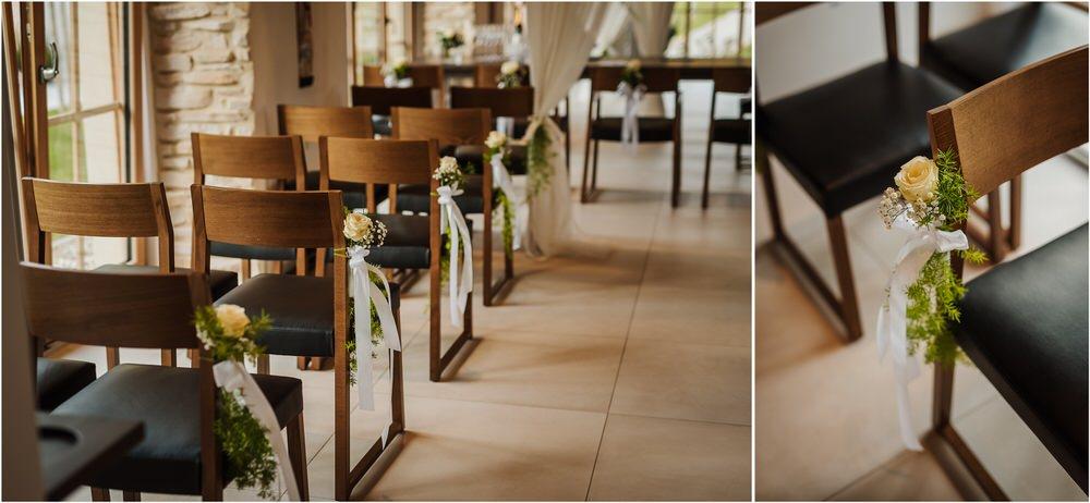 tri lučke poroka poročni fotograf fotografiranje intimna poroka zaroka krško posavje dolenjska novo mesto nika grega rustikalna romantična vintage wedding slovenia photography 0081.jpg