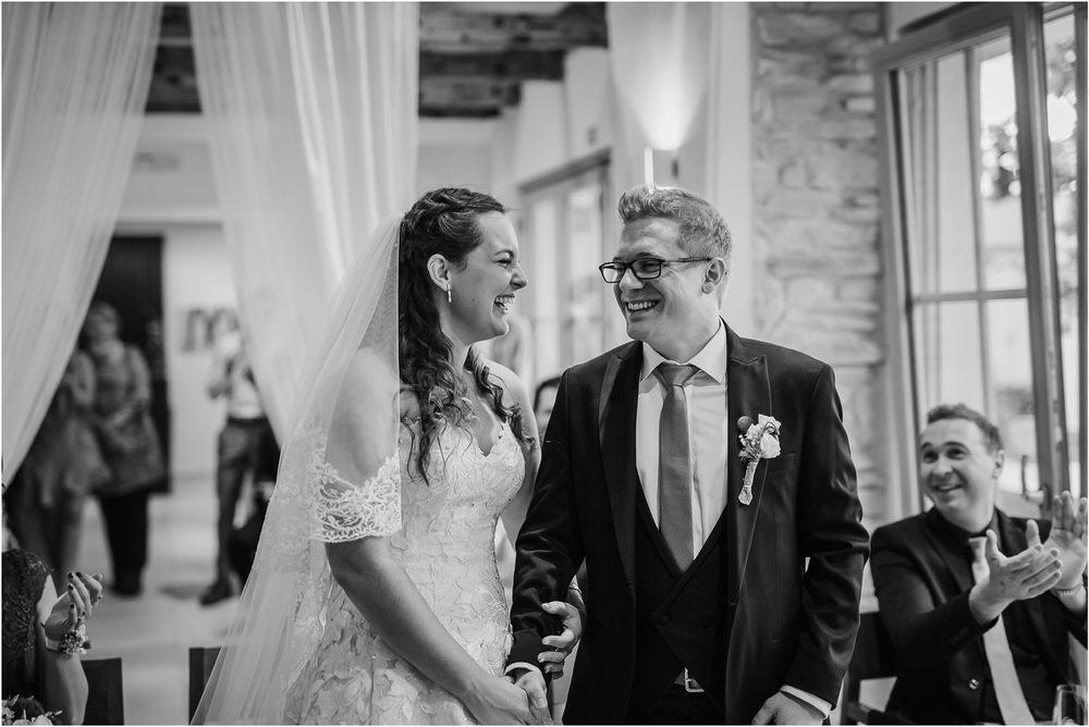 tri lučke poroka poročni fotograf fotografiranje intimna poroka zaroka krško posavje dolenjska novo mesto nika grega rustikalna romantična vintage wedding slovenia photography 0084.jpg