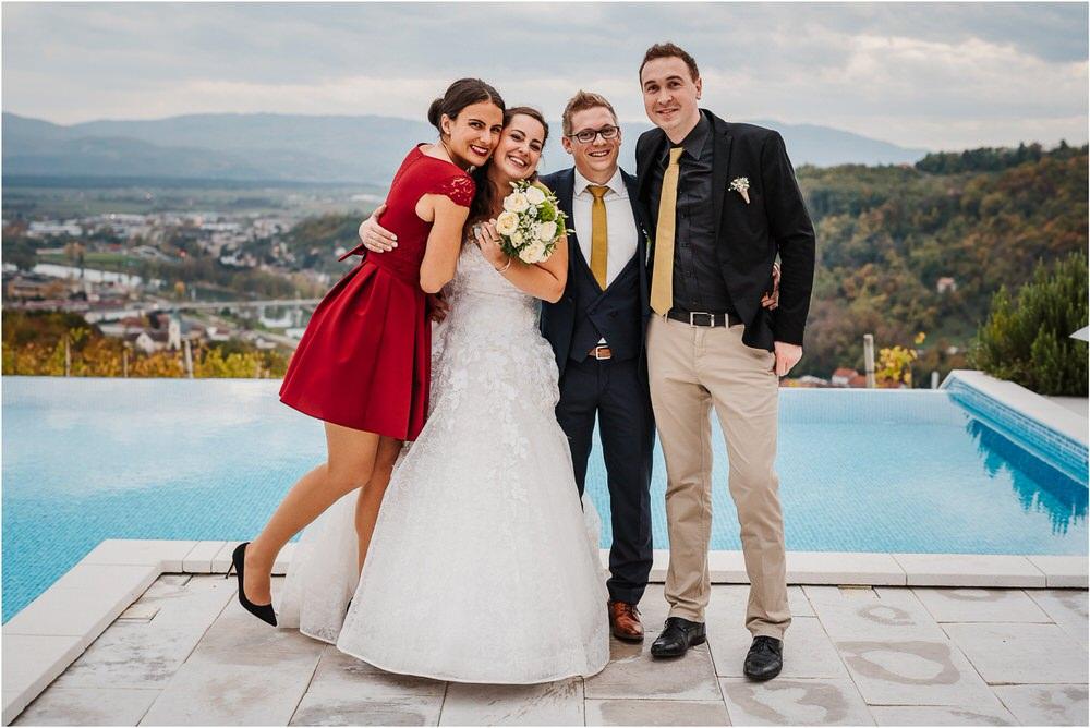 tri lučke poroka poročni fotograf fotografiranje intimna poroka zaroka krško posavje dolenjska novo mesto nika grega rustikalna romantična vintage wedding slovenia photography 0089.jpg