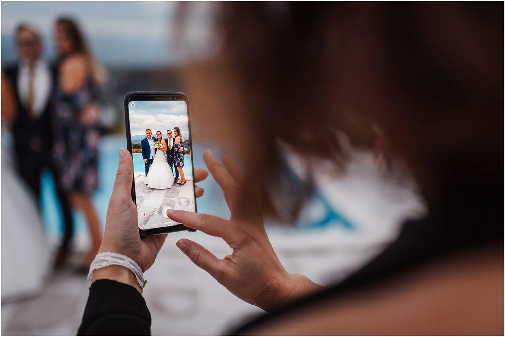 tri lučke poroka poročni fotograf fotografiranje intimna poroka zaroka krško posavje dolenjska novo mesto nika grega rustikalna romantična vintage wedding slovenia photography 0090.jpg