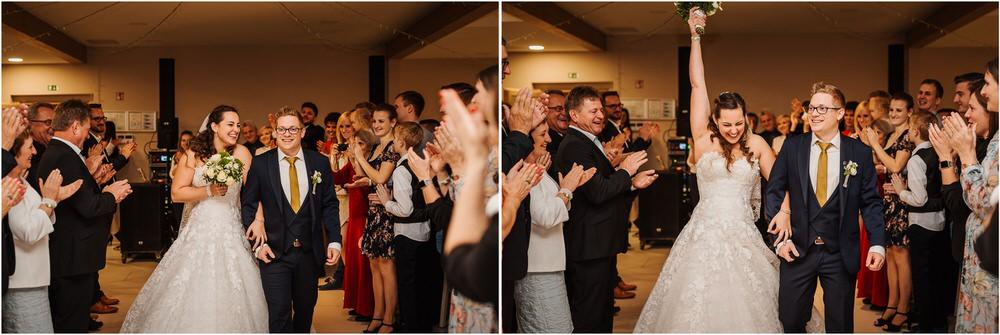 tri lučke poroka poročni fotograf fotografiranje intimna poroka zaroka krško posavje dolenjska novo mesto nika grega rustikalna romantična vintage wedding slovenia photography 0091.jpg