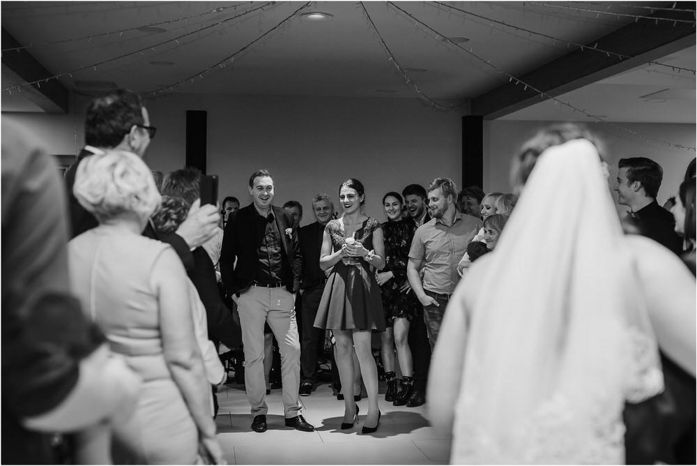 tri lučke poroka poročni fotograf fotografiranje intimna poroka zaroka krško posavje dolenjska novo mesto nika grega rustikalna romantična vintage wedding slovenia photography 0092.jpg