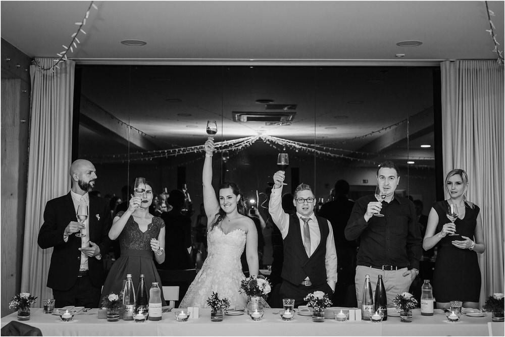 tri lučke poroka poročni fotograf fotografiranje intimna poroka zaroka krško posavje dolenjska novo mesto nika grega rustikalna romantična vintage wedding slovenia photography 0093.jpg