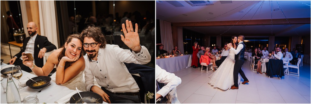 tri lučke poroka poročni fotograf fotografiranje intimna poroka zaroka krško posavje dolenjska novo mesto nika grega rustikalna romantična vintage wedding slovenia photography 0094.jpg