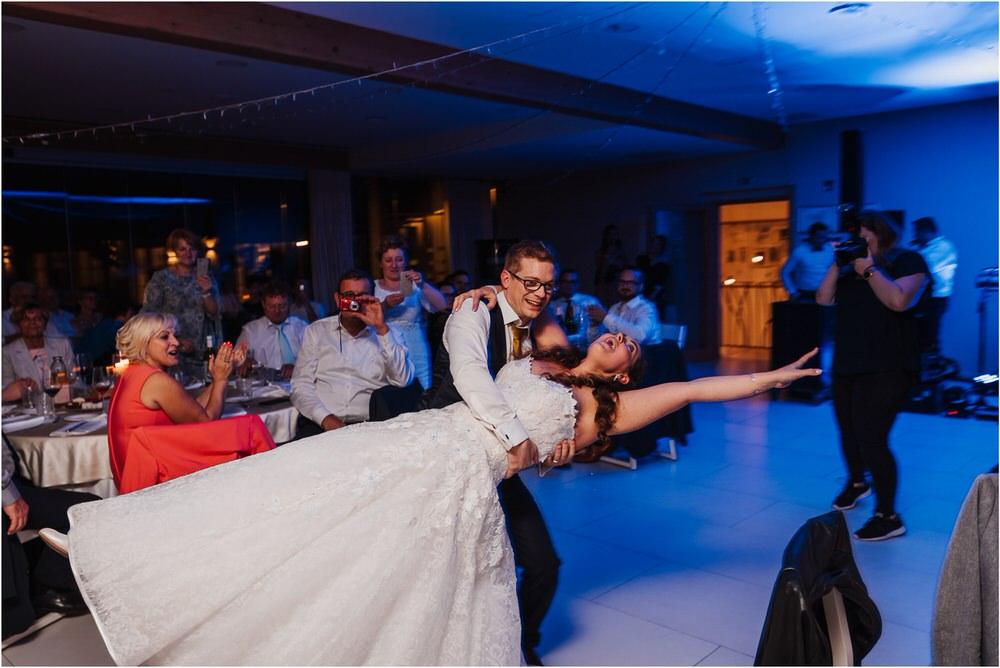 tri lučke poroka poročni fotograf fotografiranje intimna poroka zaroka krško posavje dolenjska novo mesto nika grega rustikalna romantična vintage wedding slovenia photography 0095.jpg