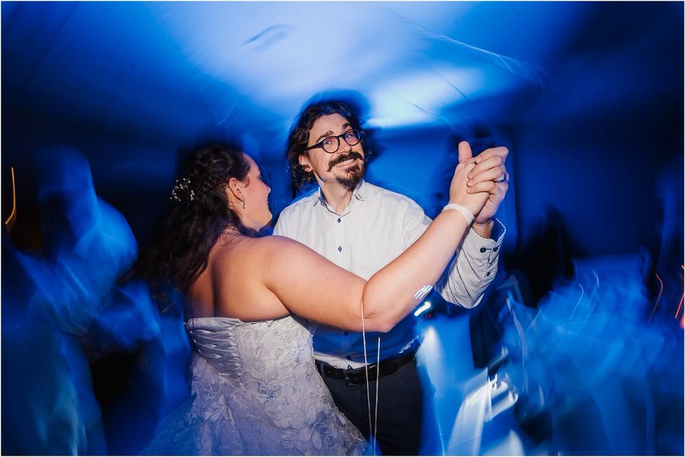 tri lučke poroka poročni fotograf fotografiranje intimna poroka zaroka krško posavje dolenjska novo mesto nika grega rustikalna romantična vintage wedding slovenia photography 0098.jpg