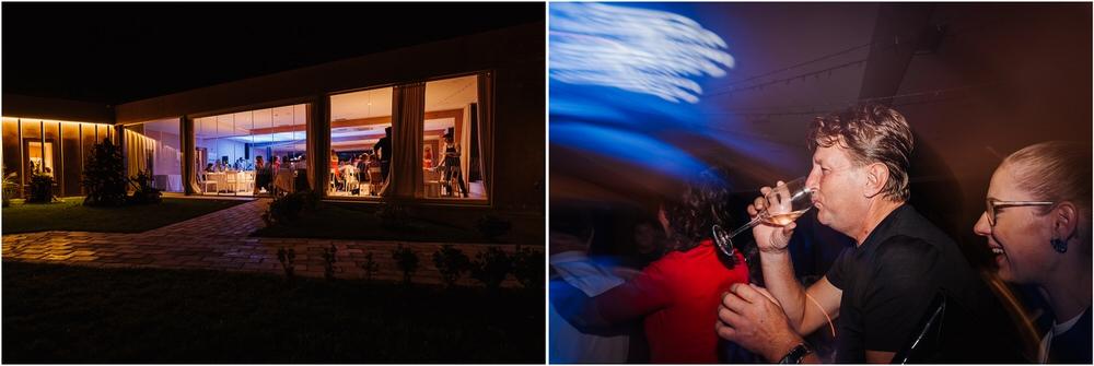 tri lučke poroka poročni fotograf fotografiranje intimna poroka zaroka krško posavje dolenjska novo mesto nika grega rustikalna romantična vintage wedding slovenia photography 0099.jpg