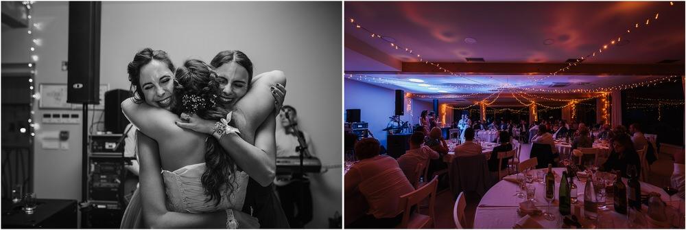 tri lučke poroka poročni fotograf fotografiranje intimna poroka zaroka krško posavje dolenjska novo mesto nika grega rustikalna romantična vintage wedding slovenia photography 0107.jpg
