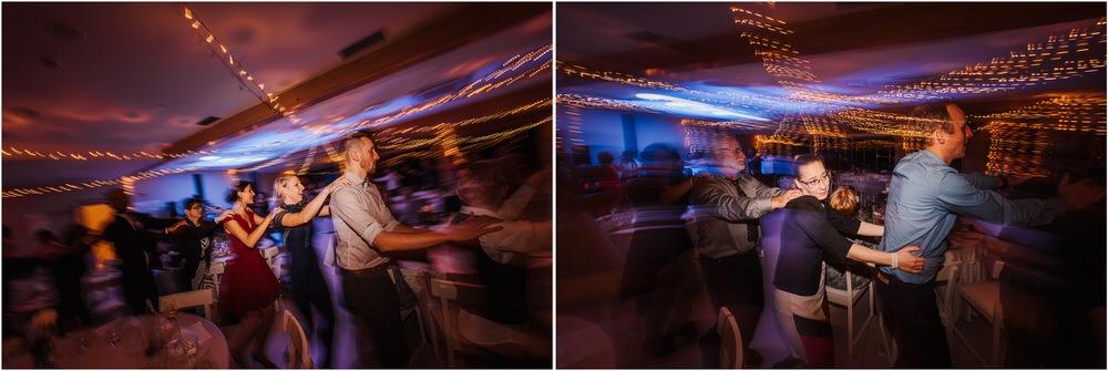 tri lučke poroka poročni fotograf fotografiranje intimna poroka zaroka krško posavje dolenjska novo mesto nika grega rustikalna romantična vintage wedding slovenia photography 0109.jpg