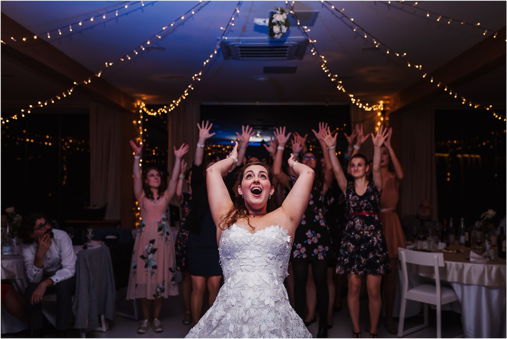 tri lučke poroka poročni fotograf fotografiranje intimna poroka zaroka krško posavje dolenjska novo mesto nika grega rustikalna romantična vintage wedding slovenia photography 0110.jpg