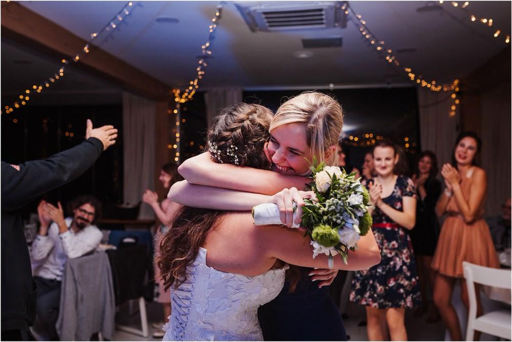 tri lučke poroka poročni fotograf fotografiranje intimna poroka zaroka krško posavje dolenjska novo mesto nika grega rustikalna romantična vintage wedding slovenia photography 0112.jpg