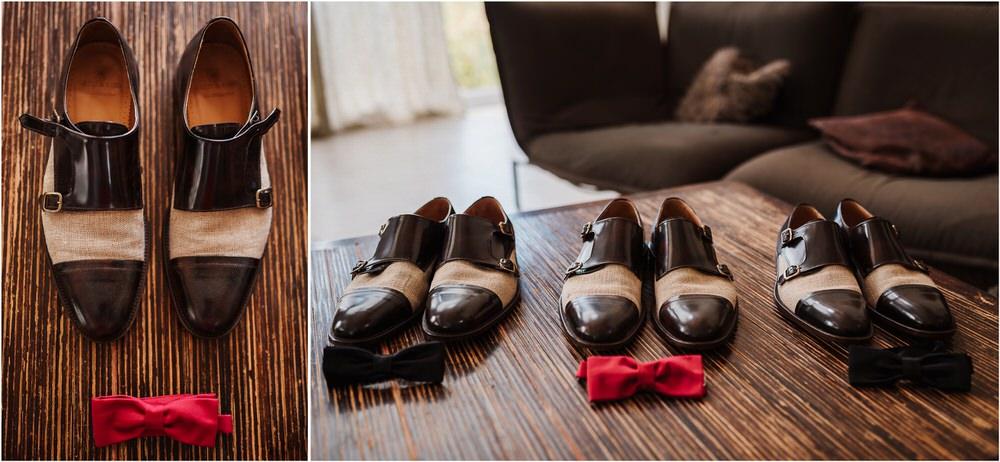 evian france wedding photographer photographer hotel royale rockabilly wedding poroka tematska nika grega themed wedding 0007.jpg