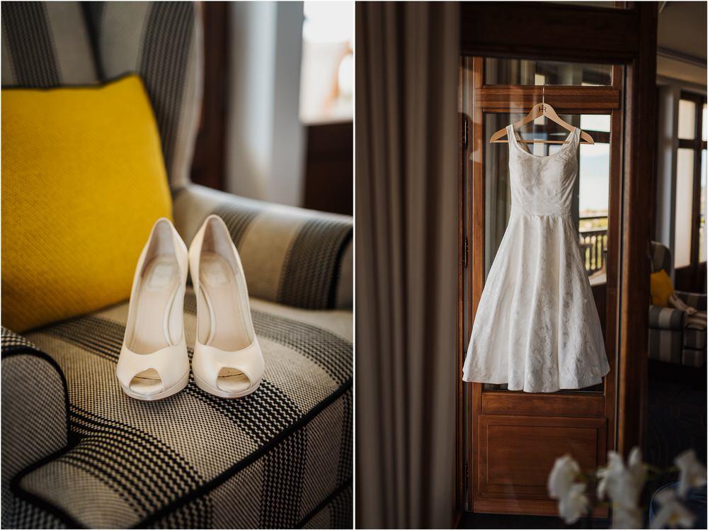 evian france wedding photographer photographer hotel royale rockabilly wedding poroka tematska nika grega themed wedding 0014.jpg