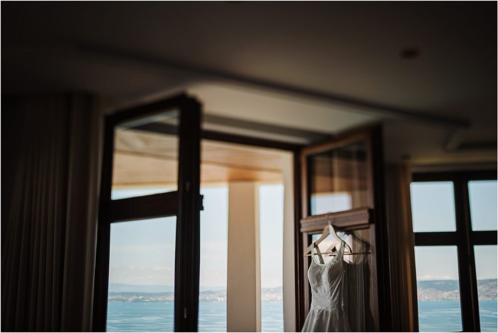 evian france wedding photographer photographer hotel royale rockabilly wedding poroka tematska nika grega themed wedding 0015.jpg