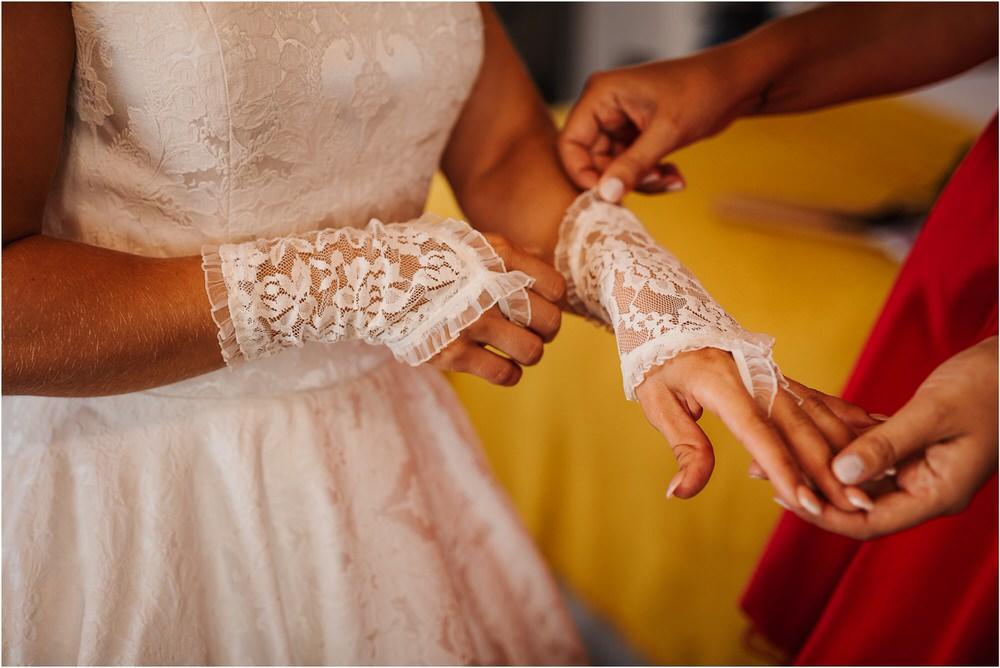 evian france wedding photographer photographer hotel royale rockabilly wedding poroka tematska nika grega themed wedding 0028.jpg