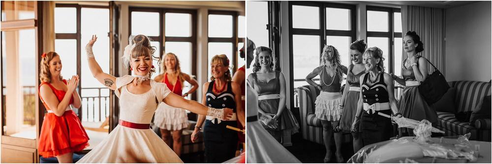 evian france wedding photographer photographer hotel royale rockabilly wedding poroka tematska nika grega themed wedding 0029.jpg