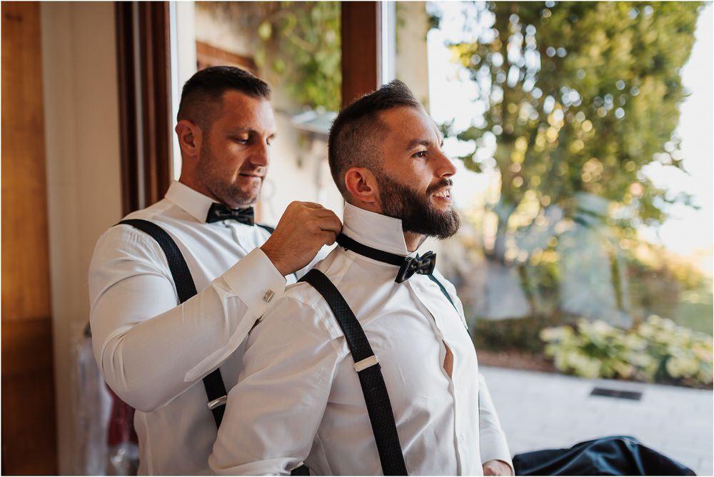 evian france wedding photographer photographer hotel royale rockabilly wedding poroka tematska nika grega themed wedding 0030.jpg