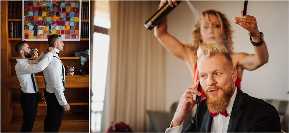 evian france wedding photographer photographer hotel royale rockabilly wedding poroka tematska nika grega themed wedding 0031.jpg