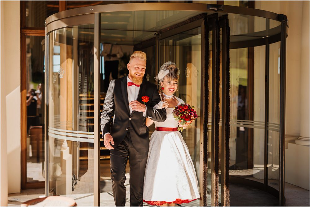 evian france wedding photographer photographer hotel royale rockabilly wedding poroka tematska nika grega themed wedding 0035.jpg