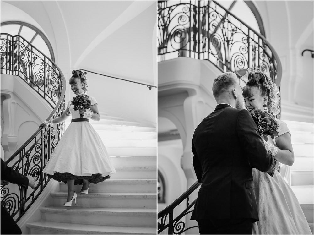 evian france wedding photographer photographer hotel royale rockabilly wedding poroka tematska nika grega themed wedding 0034.jpg