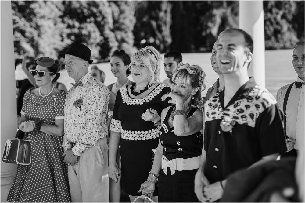 evian france wedding photographer photographer hotel royale rockabilly wedding poroka tematska nika grega themed wedding 0036.jpg