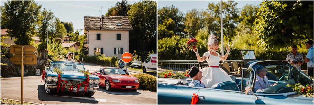 evian france wedding photographer photographer hotel royale rockabilly wedding poroka tematska nika grega themed wedding 0038.jpg