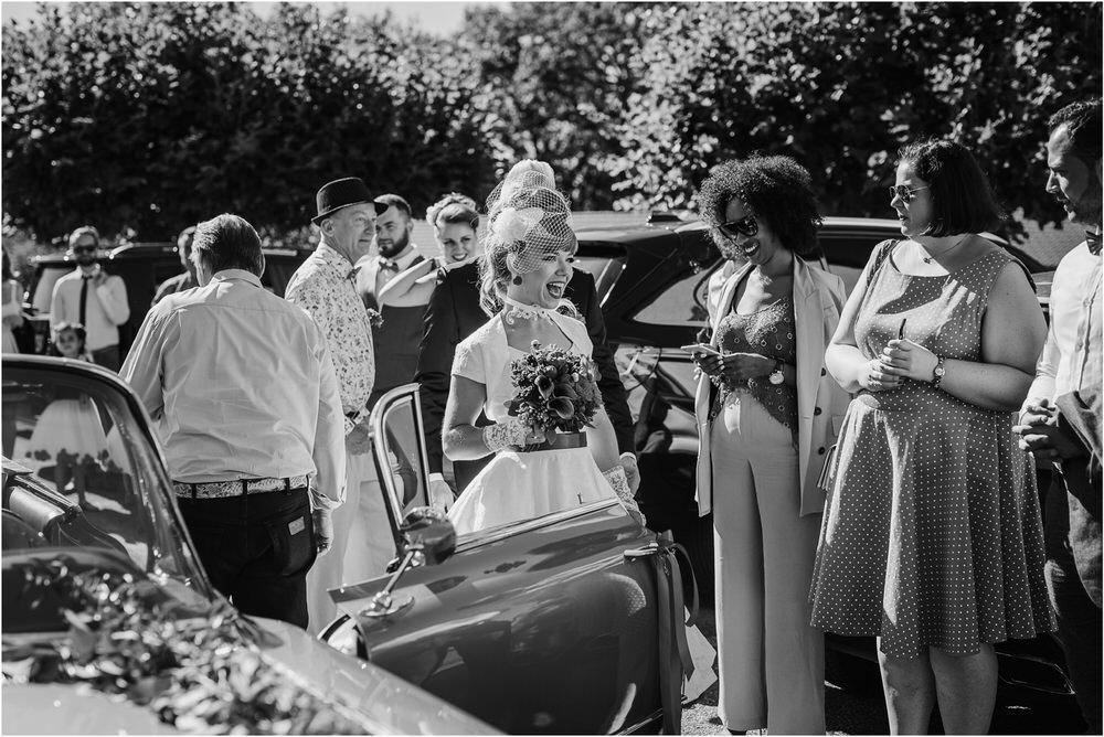 evian france wedding photographer photographer hotel royale rockabilly wedding poroka tematska nika grega themed wedding 0039.jpg