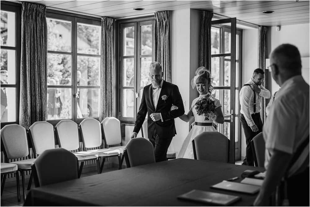 evian france wedding photographer photographer hotel royale rockabilly wedding poroka tematska nika grega themed wedding 0041.jpg