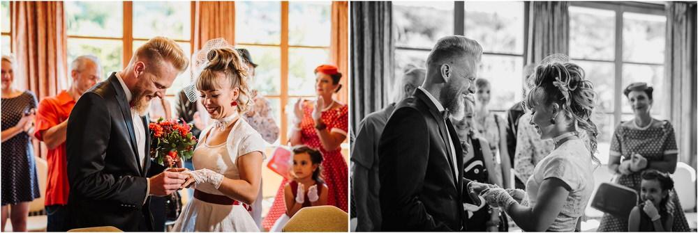 evian france wedding photographer photographer hotel royale rockabilly wedding poroka tematska nika grega themed wedding 0044.jpg