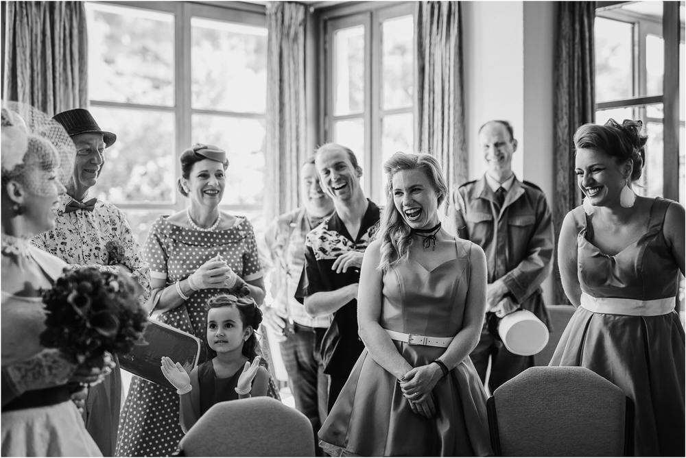 evian france wedding photographer photographer hotel royale rockabilly wedding poroka tematska nika grega themed wedding 0045.jpg