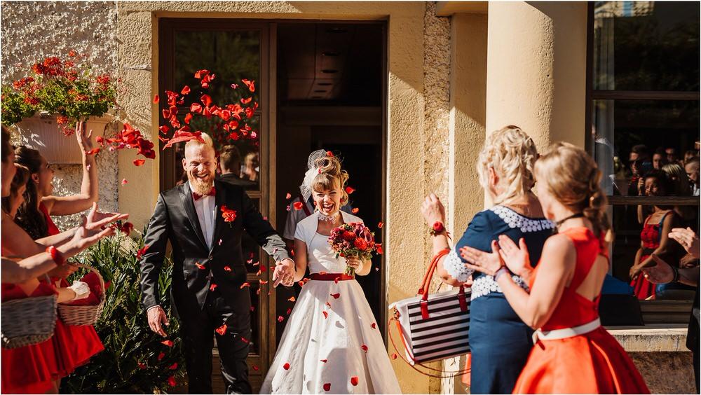 evian france wedding photographer photographer hotel royale rockabilly wedding poroka tematska nika grega themed wedding 0046.jpg