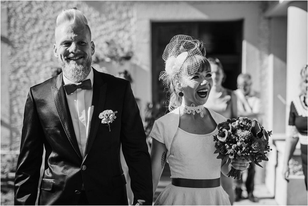 evian france wedding photographer photographer hotel royale rockabilly wedding poroka tematska nika grega themed wedding 0048.jpg