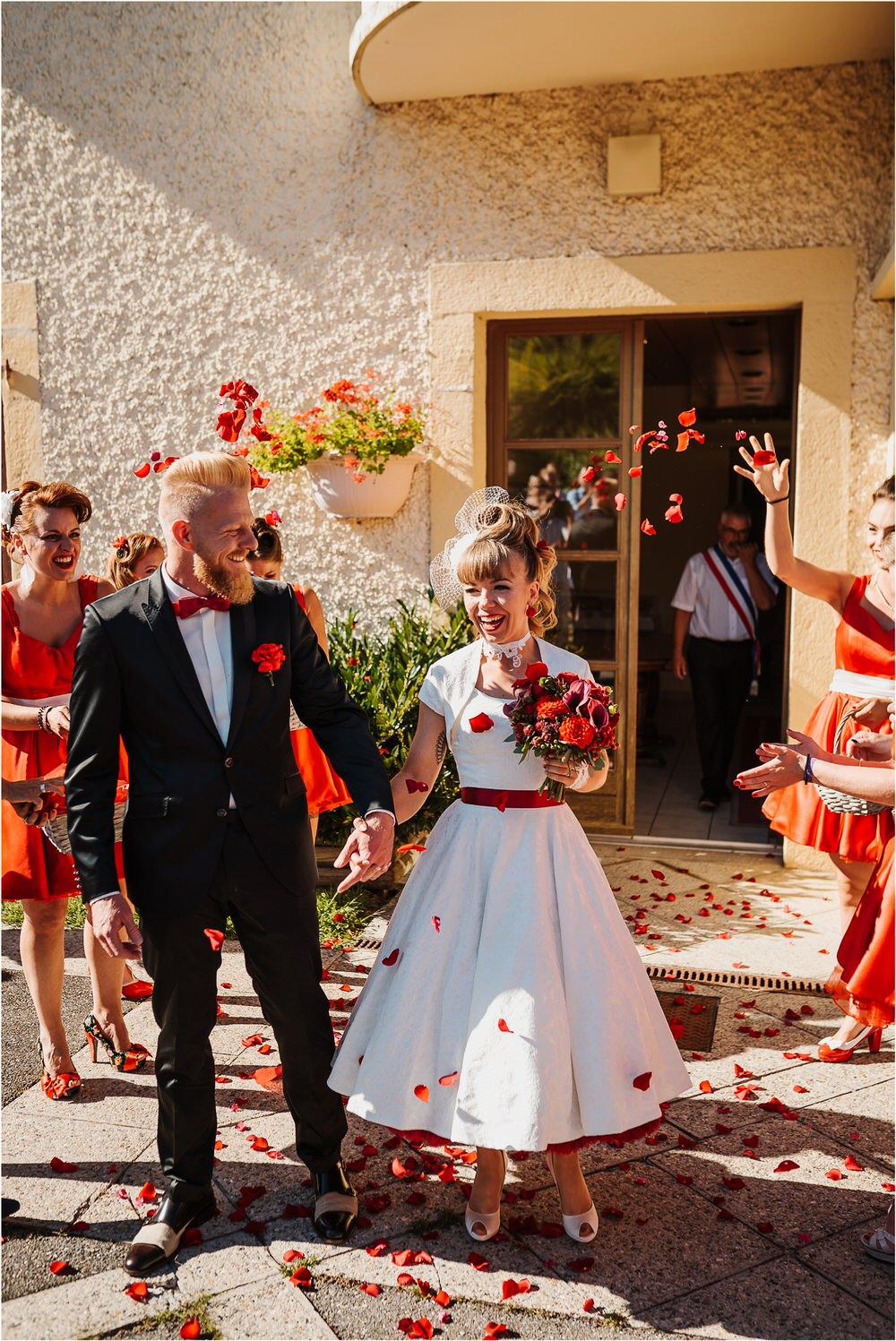 evian france wedding photographer photographer hotel royale rockabilly wedding poroka tematska nika grega themed wedding 0047.jpg