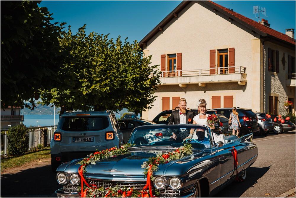 evian france wedding photographer photographer hotel royale rockabilly wedding poroka tematska nika grega themed wedding 0050.jpg