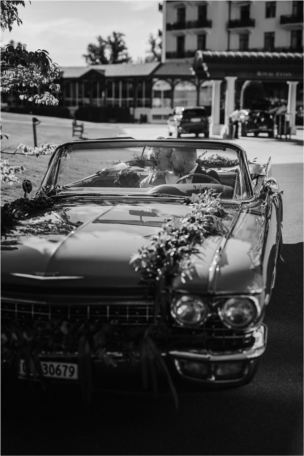evian france wedding photographer photographer hotel royale rockabilly wedding poroka tematska nika grega themed wedding 0051.jpg